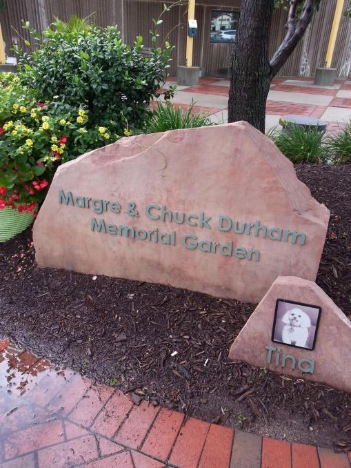 memorialgarden2