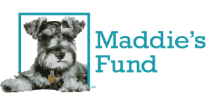 maddiesFund